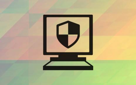Bitdefender threat scanner - Post Thumbnail