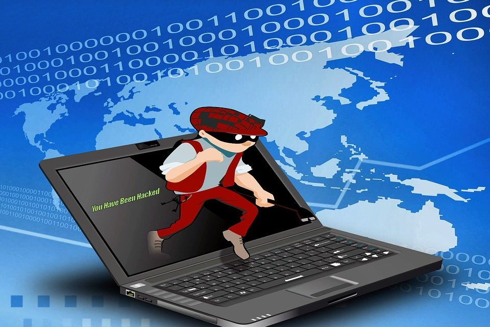 How to Choose the Best Antivirus Protection for Your Business - Post Thumbnail